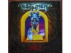 Testament - The Legacy (1987)