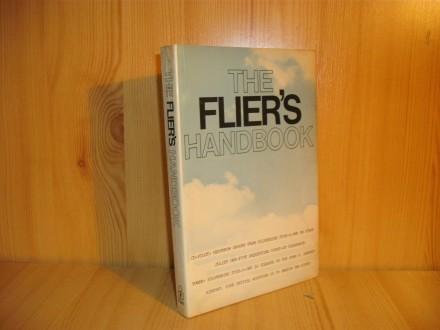 The flier`s handbook
