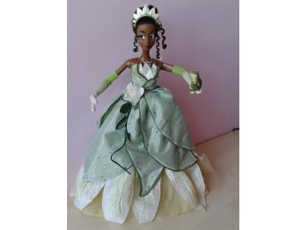 Tiana Disney Princess 45cm