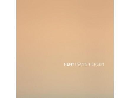 Tiersen, Yann-Hent