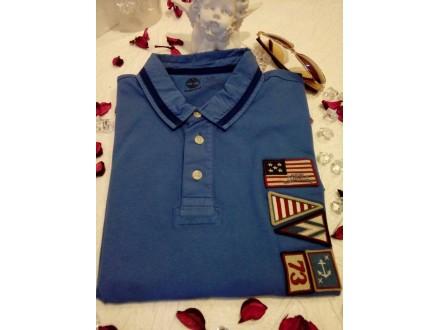 Timberland majica