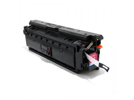 Toner CF363X Magenta za Hp M552/M553 9k5 (MS)