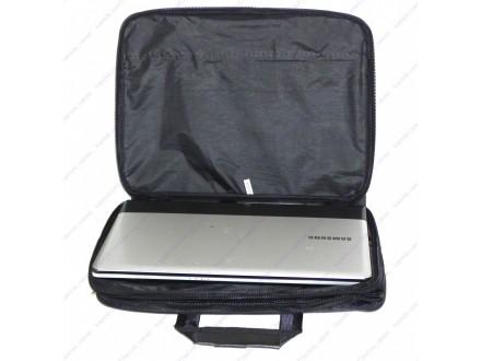 Torba za laptop 15 inca (2) + BESPL DOST. ZA 3 ART.