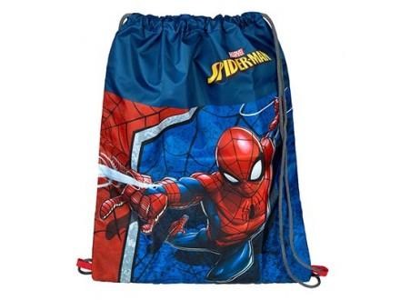 Torba za patike - Spider-Man - Spider-Man