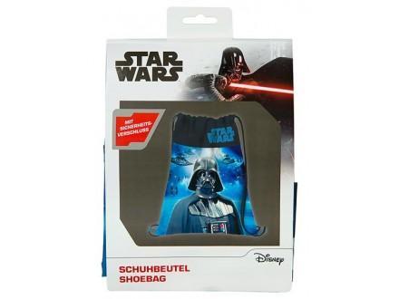Torba za patike - Star Wars - Star Wars
