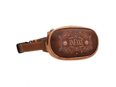 Torbica - Anekke Arizona, Beltpack - Anekke