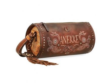 Torbica na rame - Anekke Arizona - Anekke