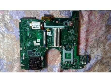 Toshiba A80 ploca