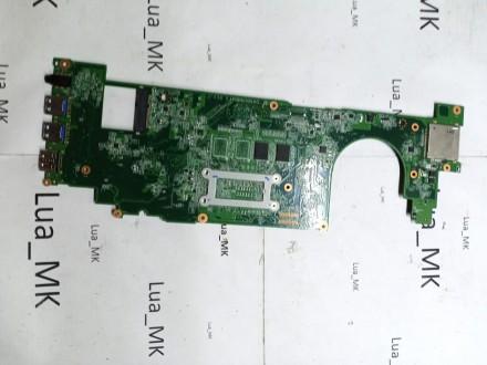 Toshiba ChromeBook CB35 Maticna ploca