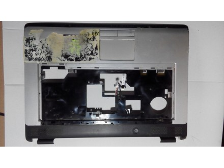 Toshiba L300 Palmrest