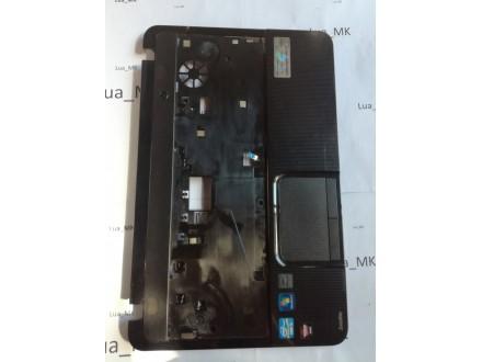 Toshiba L850 ck9 Palmrest sa zvucnicima