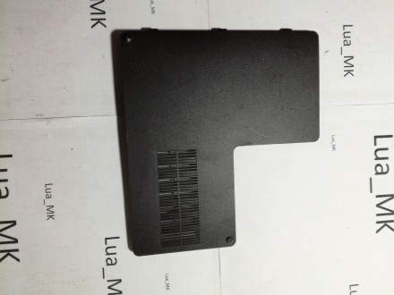 Toshiba L870 Poklopac memorije