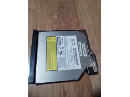 Toshiba P25 dvd