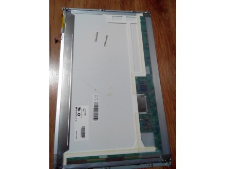Toshiba P25 panel 17