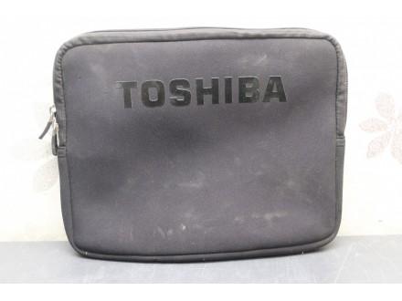 Toshiba torbica 34x27x3cm