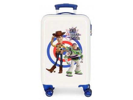 Toy Story kofer 24.514.61