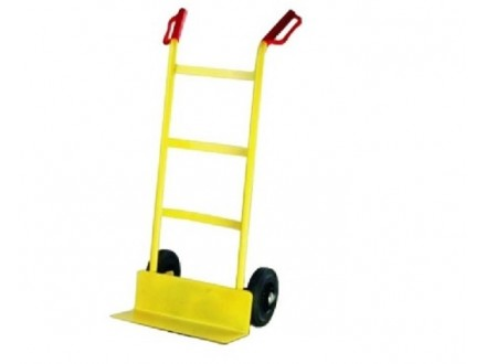 Transportna kolica Junior LIMEX