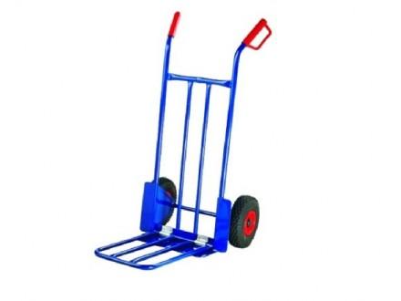 Transportna kolica TK F5 LIMEX