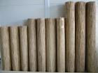 Trska  za ogradu-terasu-vikendicu-kafic  2m x 5m