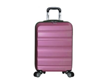 UPPER-B kofer Mat SC1089 V pink
