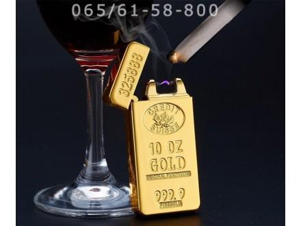 USB Upaljač - Električni upaljač - Model Z
