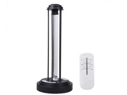 UV Germicidna lampa LD-UVC 003