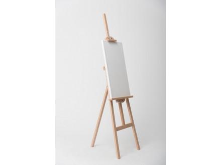Umetnički pribor - štafelaj ET 03506