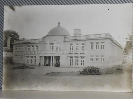 VRNJCI-NOVO KUPATILO 1930/40     (I-59)