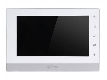VTH1550CH IP unutrašnji monitor