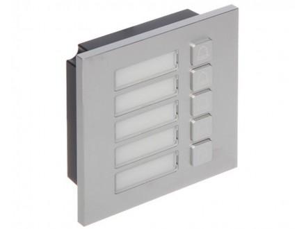 VTO4202F-MB5 Interfonski modul za VTO4 seriju