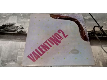 Valentino 2