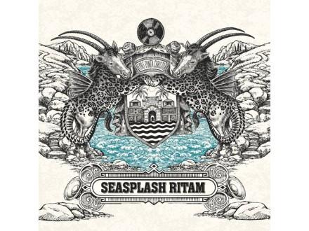 Various – Seasplash Ritam