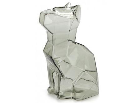 Vaza - Sphinx Cat 15 cm