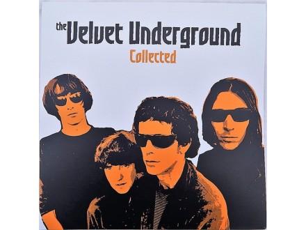 Velvet Underground- Collected