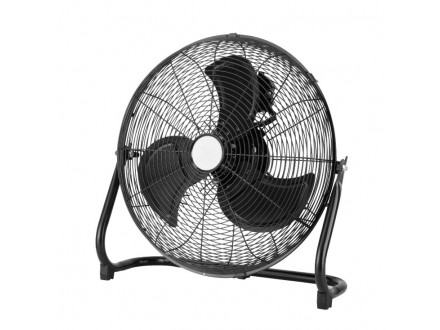 Ventilator FF40M Prosto