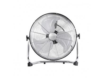 Ventilator podni 40cm PROSTO
