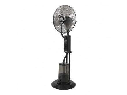 Ventilator sa raspršivačem vode ISKRA