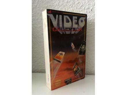Video galerija - Aleksandar Milinković, Gordana Žutić