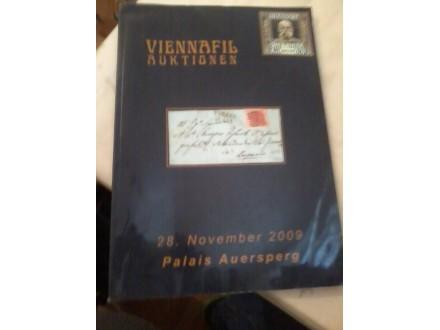 Viennafil auktionen