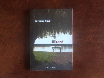 Vikend - Bernhard Slink