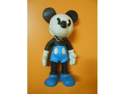 Vintage 1960`s Walt Disney ` MICKEY MOUSE ` MIKI MAUS`-