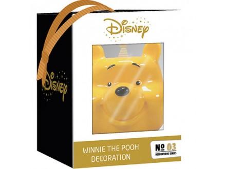 Viseća dekoracija Disney Calassic Winnie the Pooh - Disney