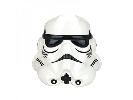 Viseća dekoracija - SW, Storm Trooper - Star Wars
