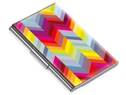Viziter - Digital Rainbow