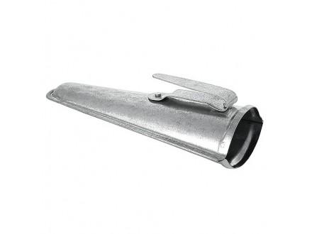 Vodir za brus metalni Strend Pro