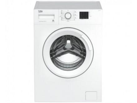WTE 7611 B0 mašina za pranje veša