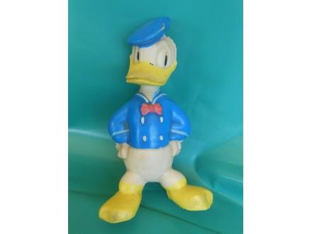 Walt Disney PAJA PATAK ART 66.,Donald Duck