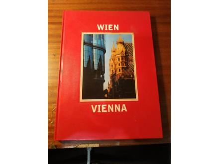 Wien Vienna  Kathe Springer