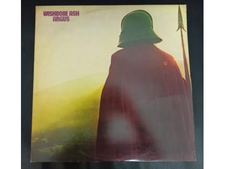 Wishbone Ash – Argus LP (MINT,1980)