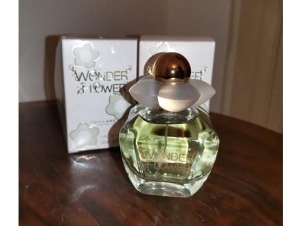 Wonderflower